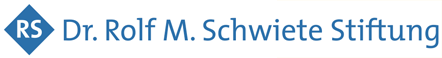 Schwiete Stiftung